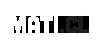 E104-footer-logo