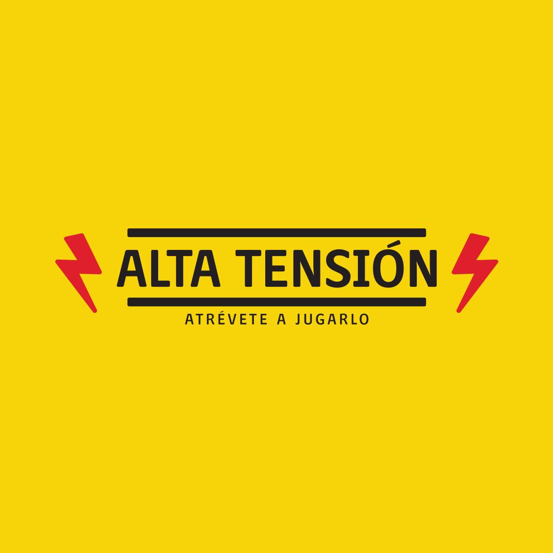 alta-tension-2