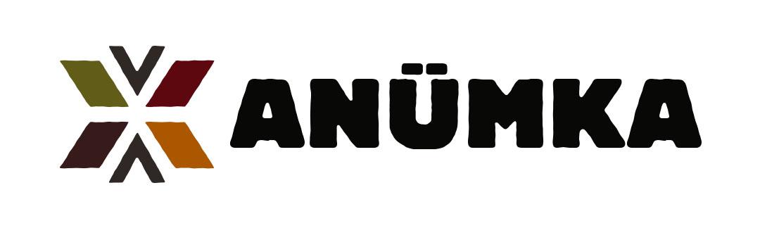 anumka-1