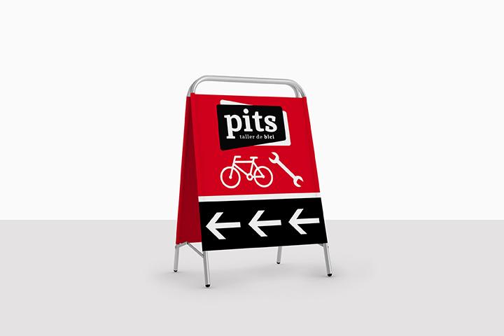 taller-bicicleta-pits-1