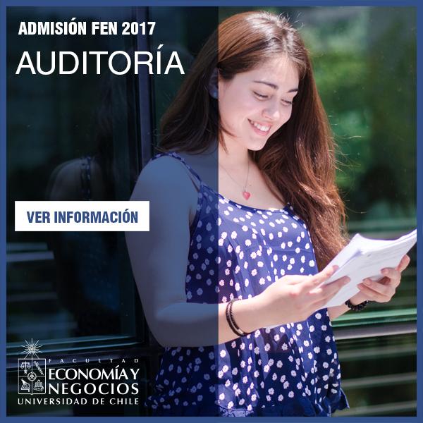 admision-auditoria