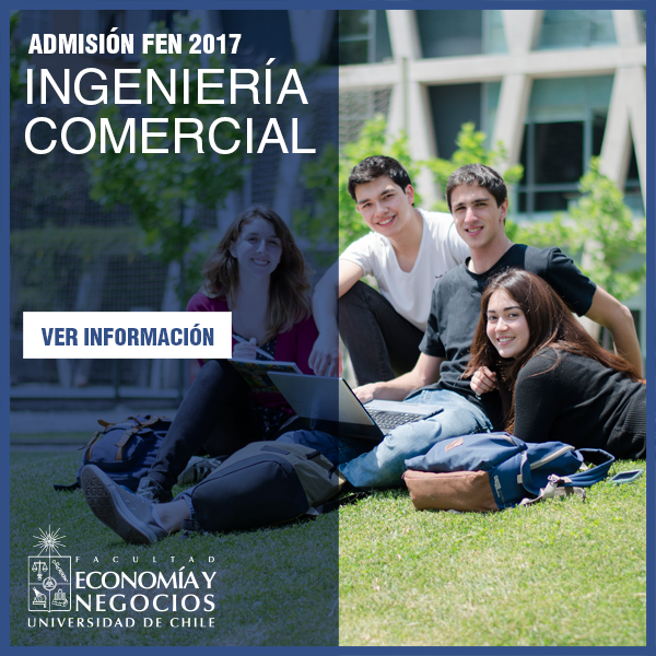 admision-comercial