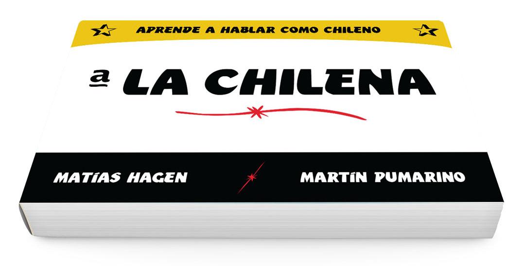 aprende-hablar-chileno-a-la-chilena-2