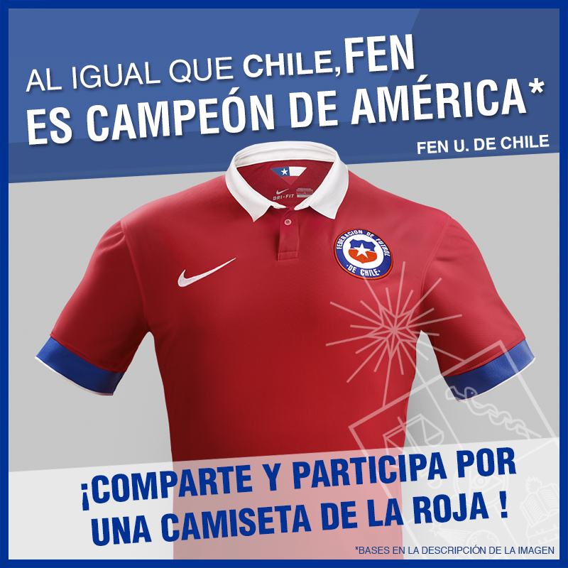 camiseta-seleccion-chilena