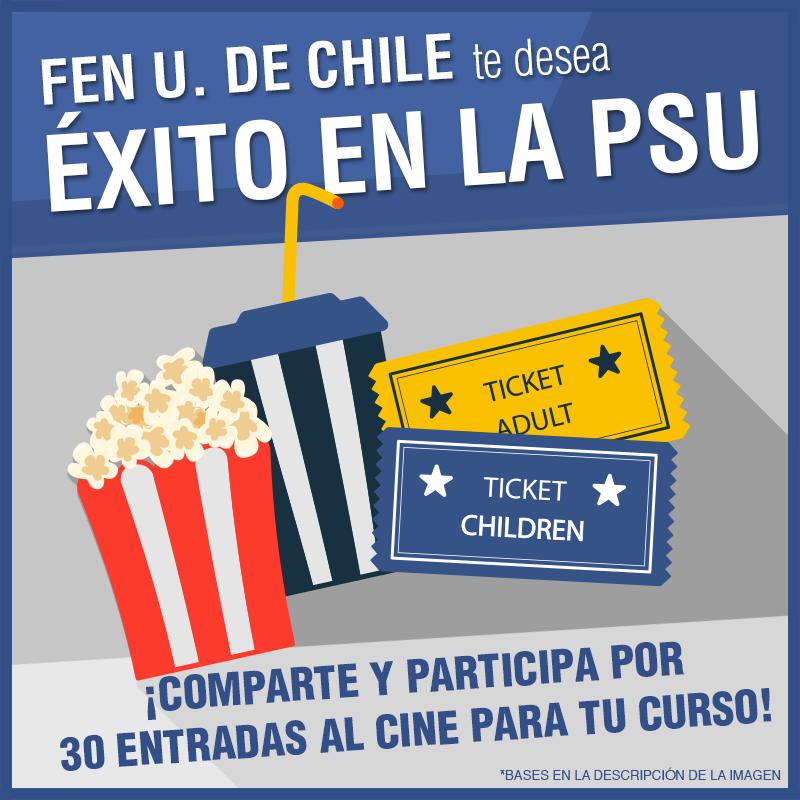 entradas-cine-2016