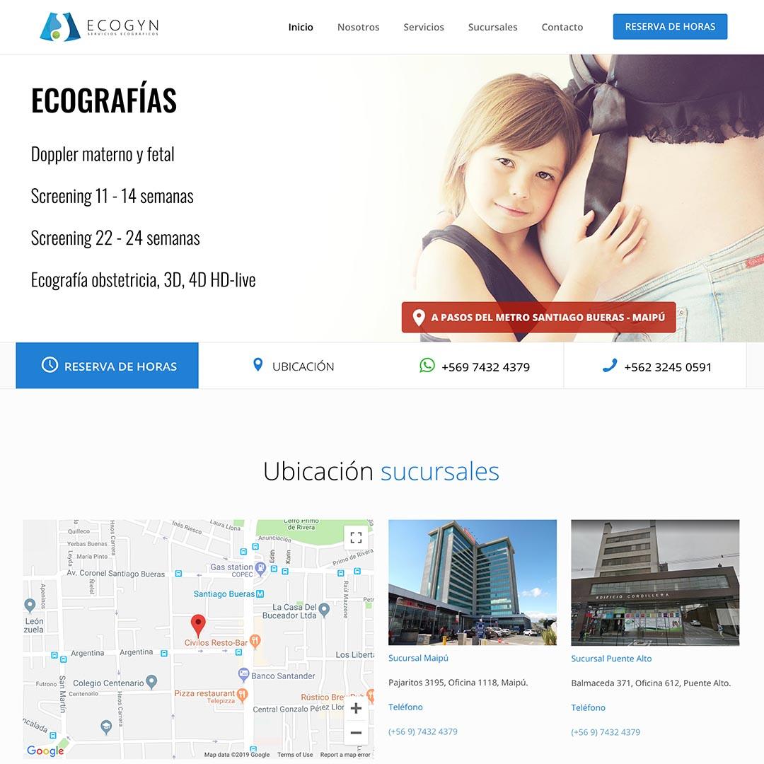 web-ecogyn