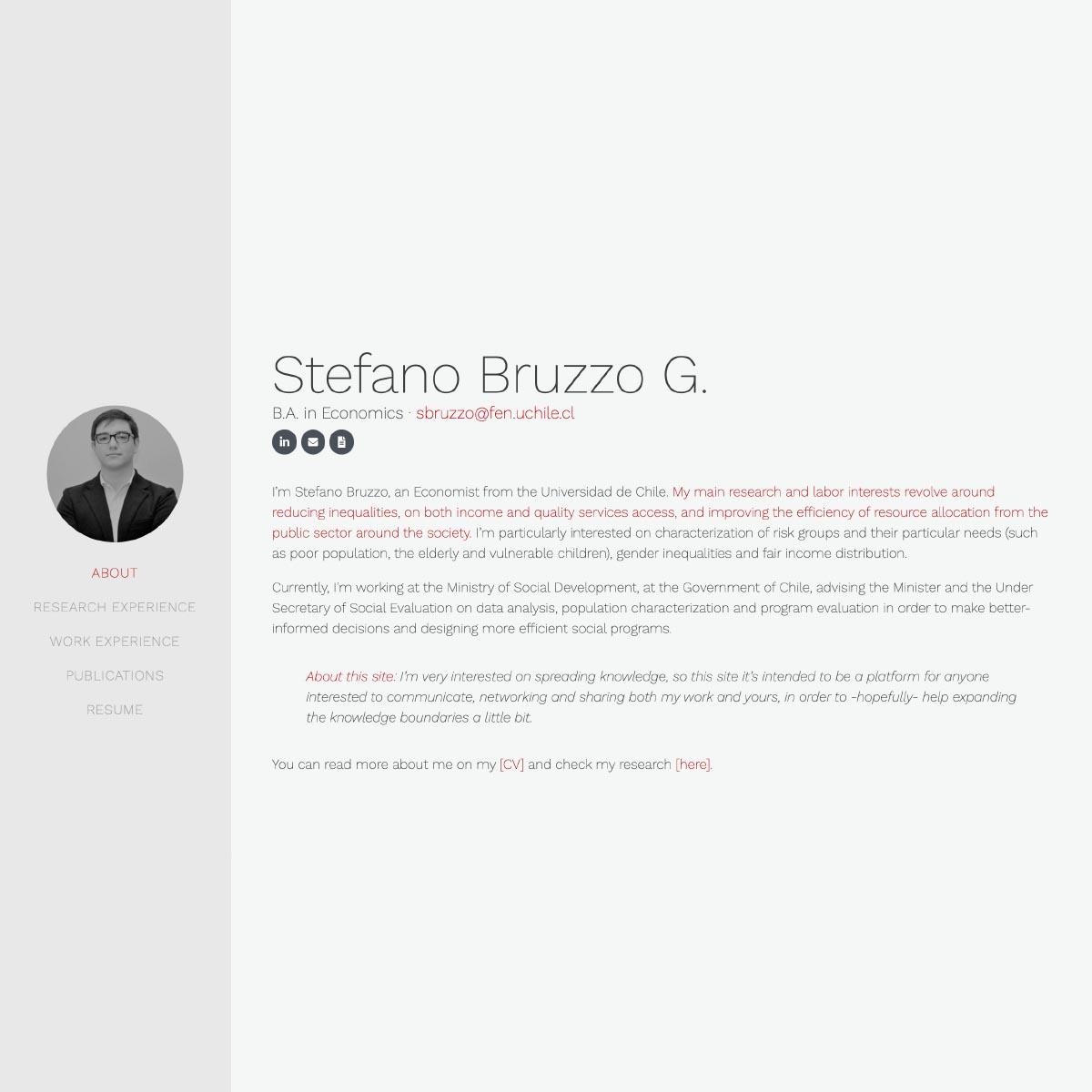 web-stefano-bruzzo