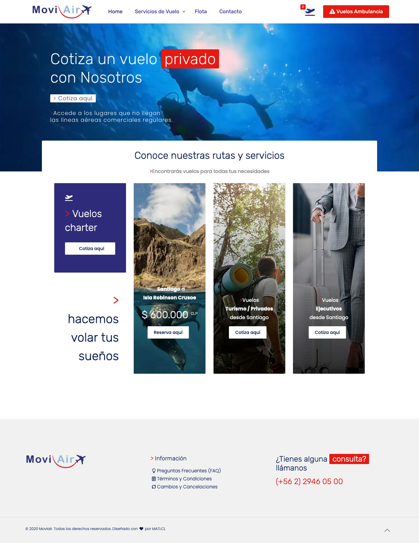 web-site-moviair-flight-booking-woocommerce-wordpress-chile_full
