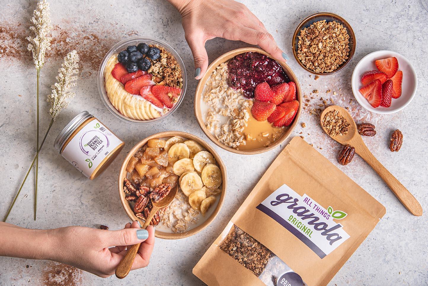 all-things-granola-label-branding-packaging-dubai-2